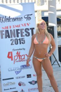 Fanfest October (93)